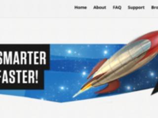Come eliminare Vosteran Search da browser, Google Chrome, Mozilla Firefox e Internet Explorer