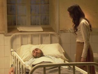 Aurora uccide Fernando a Il segreto? La disperazione della figlia di Pepa [ANTICIPAZIONI]