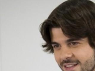 Anticipazioni Il Segreto terza e quarta stagione: Gonzalo Valbuena lascia la telenovela?