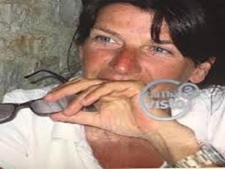 Isabella Noventa, il giallo della sua scomparsa: il caso a Chi l'ha visto? del 27/01/16