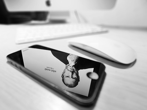 iPhone e iPad vietato da Steve Jobs, la frase dedicata ai figli contro i prodotti Apple