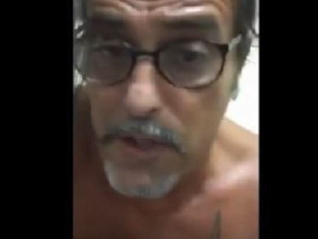 """Marco Baldini vs Fiorello: """"Non lo vedo da novembre, non credo lo rivedrò più: la nostra è una rottura per motivi umani"""" (VIDEO)"""