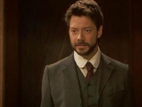 Il Segreto: ecco chi è Lucas, futuro protagonista della soap