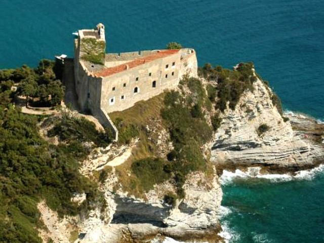 Il mare più bello d'Italia: le 5 vele scelte da Legambiente e Touring Club (FOTO)