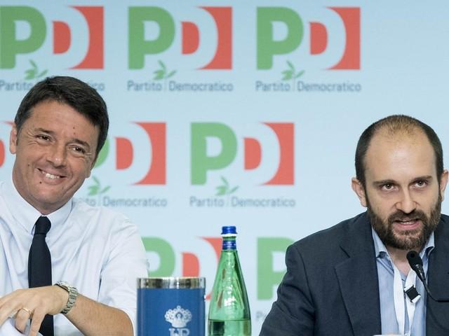 """Il Pd dopo le parole di Sergio Mattarella. Matteo Orfini: """"Alle urne anche prima di giugno"""", con o senza nuova legge elettorale"""