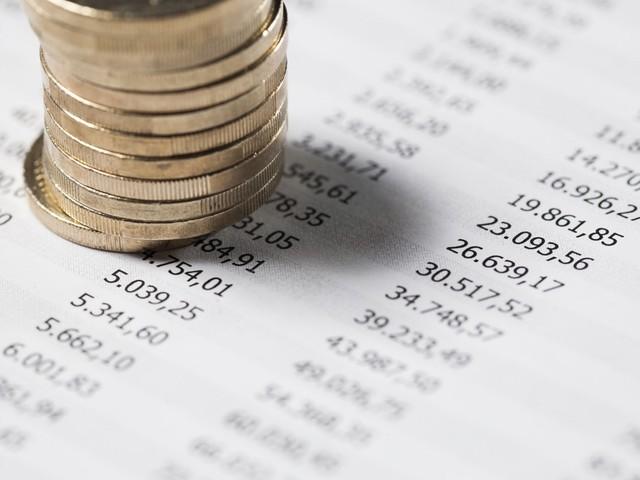 Pensioni ultime notizie quota 100, quota 41, mini pensioni Forze Sociali con vantaggi ulteriori