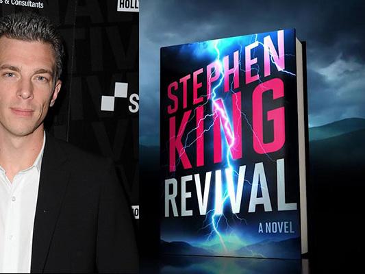 The Stand rimandato di nuovo, Boone dirigerà un film su Revival di Stephen King