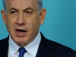 Israele, bufera su Netanyahu: Ha pranzato in un ristorante non kosher