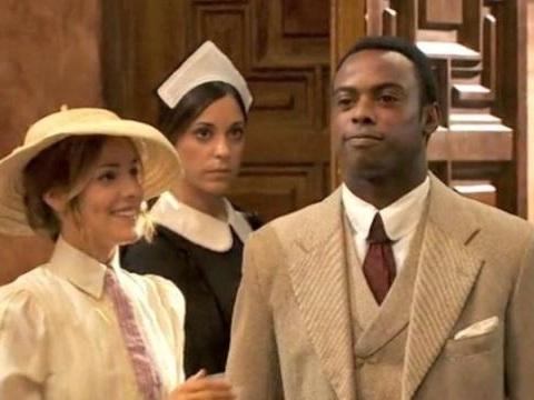 Il Segreto, anticipazioni puntata 6 giugno: Nicolas parte, Rita sposa Anibal ma ama Isidro