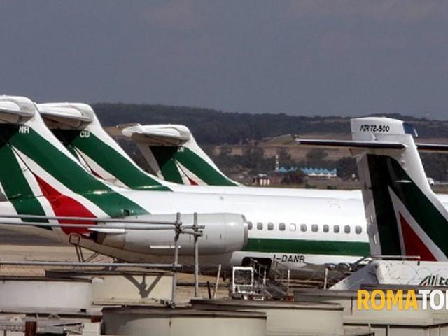 Fiumicino, piano straordinario per limitare i disagi dello sciopero in aeroporto