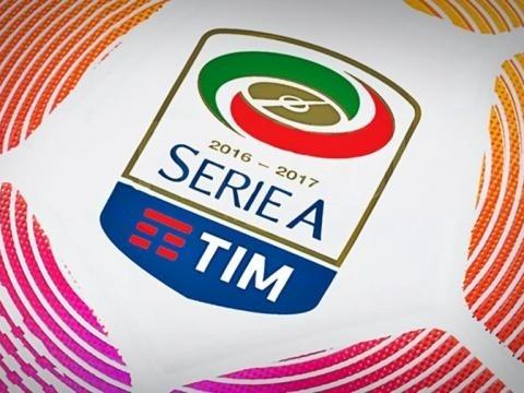 Coppa Italia: partite Inter, Juventus, Milan e Napoli di gennaio