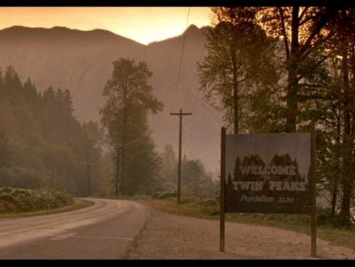 Twin Peaks 2016: la serie compie oggi 25 anni e David Lynch non la festeggia