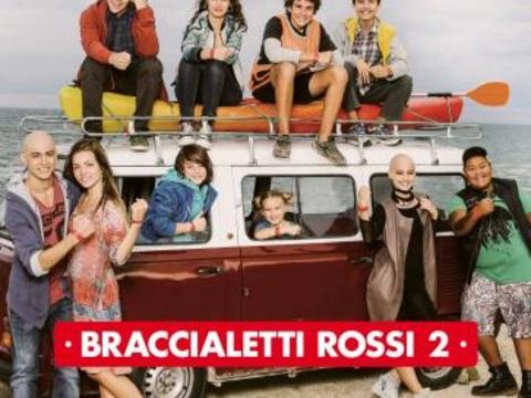 Anticipazioni fiction 'Braccialetti Rossi 3': dove siamo rimasti?