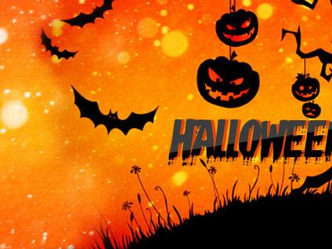 Halloween 2015: video, trucchi, frasi e foto del 31 ottobre per WhatsApp e Facebook