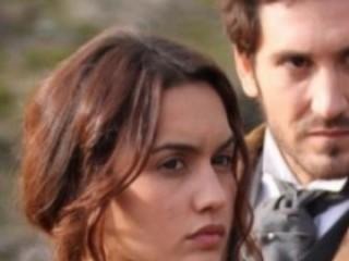 Anticipazioni Il segreto, seconda e terza stagione: Pepa ritorna, Tristan muore