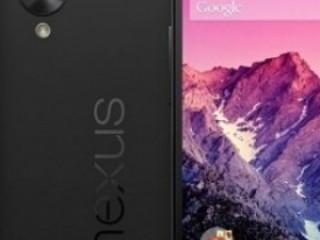 LG Nexus 5, offerte giugno 2014: i prezzi più bassi e come risparmiare online