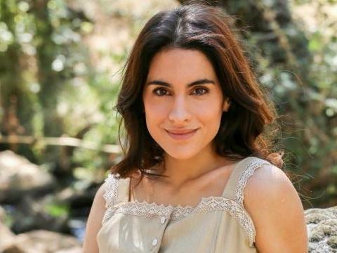 Il Segreto: Ines non ritornerà nella telenovela spagnola