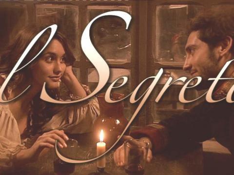 Anticipazioni Il Segreto, prossime stagioni: Pepa torna ma rivede Aurora e Martin?