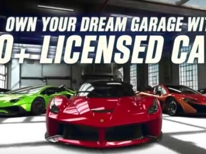 csr racing,csr racing 2 review,csr racing 2 hack,mobile games