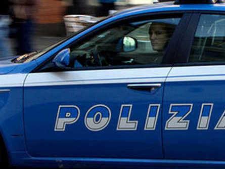 Terrorismo, due arresti a Brescia: promuovevano l'Isis sul web e minacciavano Roma e Milano