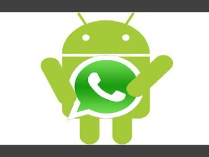 Come nascondere conversazioni Whatsapp, Facebook Messenger ed SMS su Android