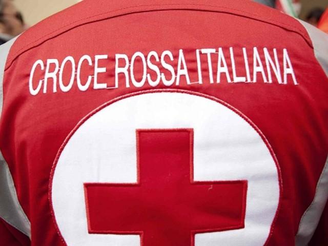 Villa San Giovanni (Rc), il comune intende creare un presidio di volontari della Croce Rossa Italiana