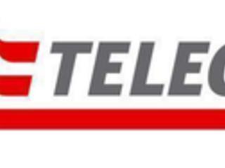 Telecom Italia da Novembre elimina lo scatto alla risposta
