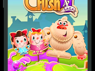 Trucchi Candy Crush Soda Saga 1.53.16 APK Android