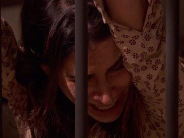 Il Segreto: Anticipazioni 26 agosto 2016 - Inés tenta di eliminare Amalia!
