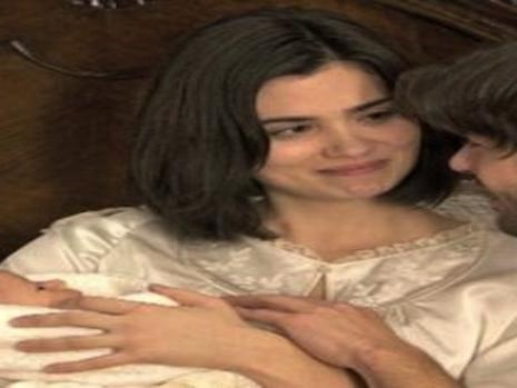 Anticipazioni Il Segreto domenica diciotto: Tula riuscirà a salvare Esperanza?