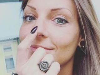 Chi è Tara Gabrieletto? Biografia e vita privata dell'ex di Uomini e Donne