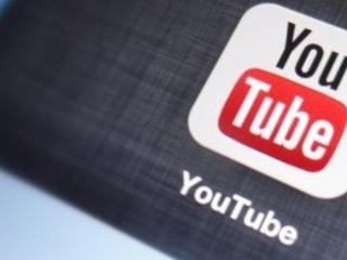 Al via da oggi YouTube Kids