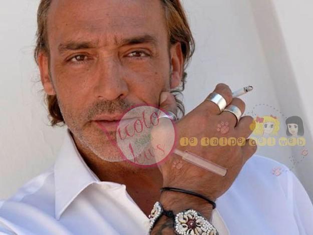 Anticipazioni Braccialetti Rossi 3: Luca Ward entra a sorpresa nel cast!