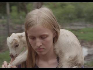 Cinema: Il Mese del Documentario fa tappa a L'Aquila