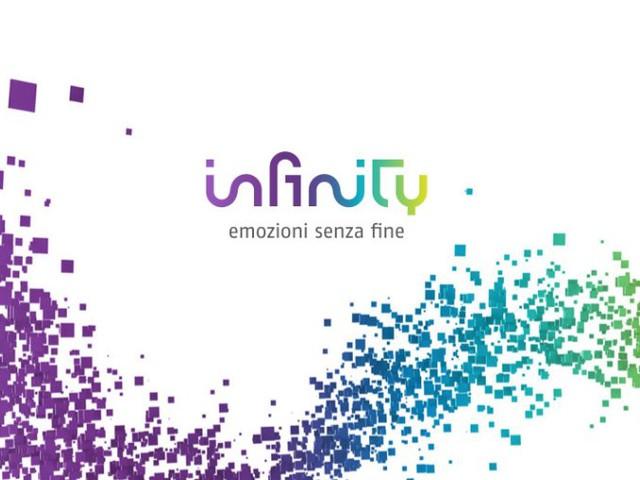 Tiscali regala 12 mesi Infinity, la tv in streaming di Mediaset per i nuovi clienti