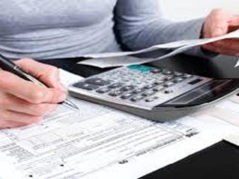 Imu e Tasi 2016 pagamento ritardato: sanzioni e scadenze per ravvedimento operoso