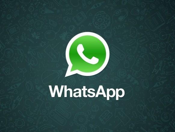 Videochiamate WhatsApp: stanno davvero arrivando?