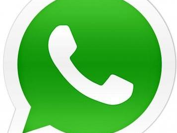 WhatApp nell'ultimo aggiornamento emoticon dito medio e notifiche personalizzate