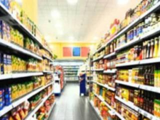 Ritirati due prodotti dagli scaffali, pericolo vetri e salmonella