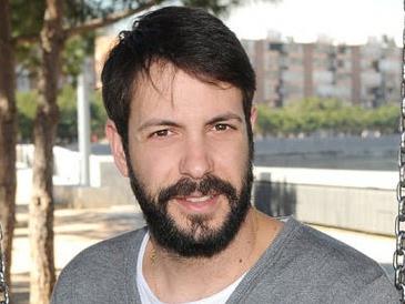 Il Segreto: Chico Garcia è Severo Santacruz [SCHEDA PERSONAGGIO]