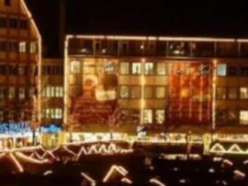 Frasi per auguri di Natale 2014 e auguri buone feste: siti per cartoline e biglietti