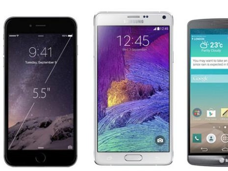 Nuovo LG G5: ufficializzata la presentazione il 21 febbraio