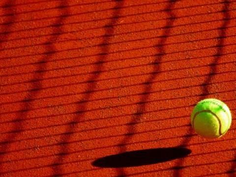 Roland Garros 2015: date, calendario e programma, dove vederlo e info streaming