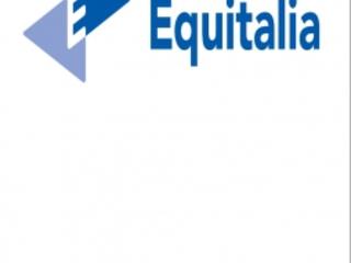 Cancellate le cartelle Equitalia sotto i 300 euro? Ma è tutto vero?