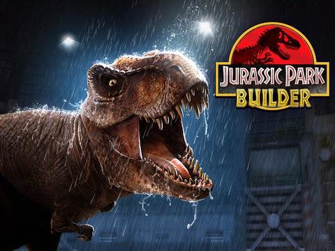 Trucchi Jurassic Park Builder iPhone e Facebook soldi infiniti