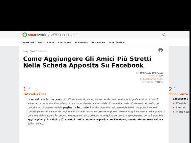 donne mature sesso gratis milf italiana amatoriale
