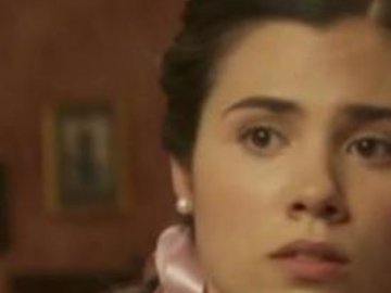 Il segreto anticipazioni: Il Mesia rischia la morte, Maria ricorda tutto