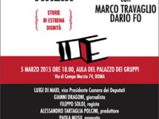 Suicidi da crisi economica, parte dall'Abruzzo campagna di sensibilizzazione