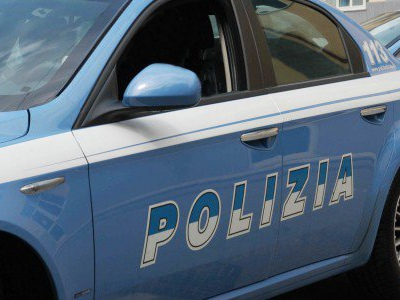 Traffico internazionale di droga: 45 arresti a Milano