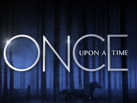 Rivelazioni nel midseason finale di Once Upon a Time: Regina ha un segreto condiviso con chi?
